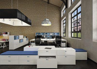 instalaciones-contract-juluis-90