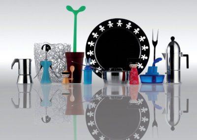objeto-regalo-juluis-35