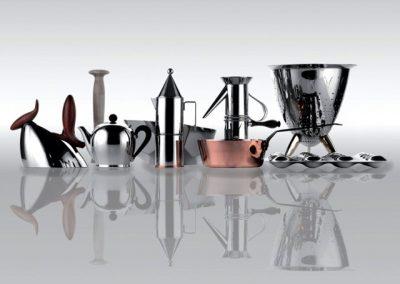 objeto-regalo-juluis-44