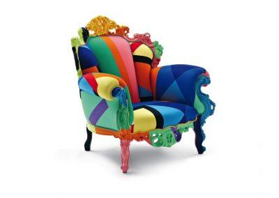 objeto-regalo-juluis-54