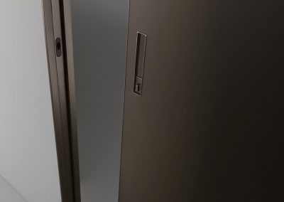 puertas-cerramientos-juluis-11