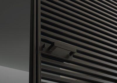 puertas-cerramientos-juluis-18