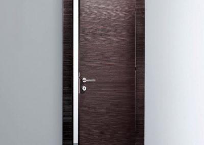 puertas-cerramientos-juluis-46