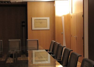 Juluis_Instalación corporativa - Consejo Cuentas 05