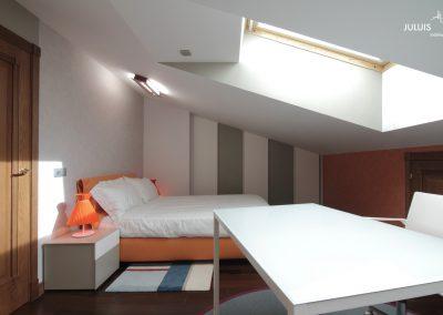 juluis-dormitorio-campeggi-gandia-blasco-1