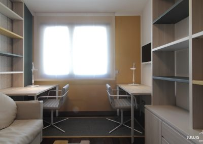 juluis-dormitorio-campeggi-novamobili-4