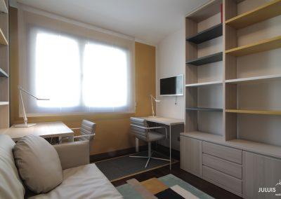 juluis-dormitorio-campeggi-novamobili-5