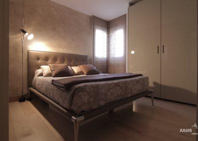 juluis-dormitorio-matrimonial-cassina-flou-1
