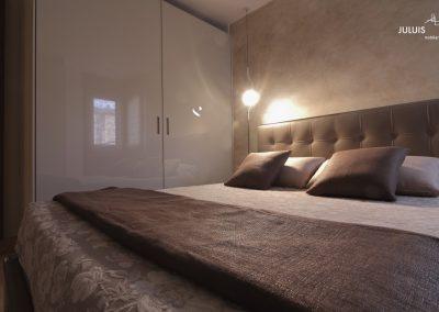 juluis-dormitorio-matrimonial-cassina-flou-2