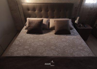 juluis-dormitorio-matrimonial-cassina-flou-3