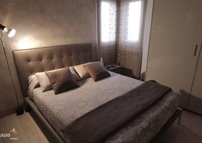 juluis-dormitorio-matrimonial-cassina-flou-4