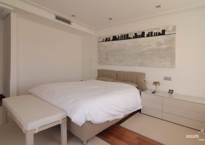 juluis-dormitorio-matrimonial-flou-poliform-1