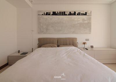 juluis-dormitorio-matrimonial-flou-poliform-2