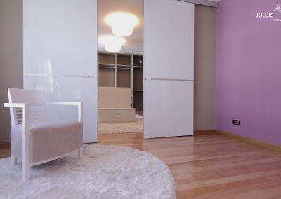 juluis-dormitorio-matrimonial-rimadesio-baumann-5