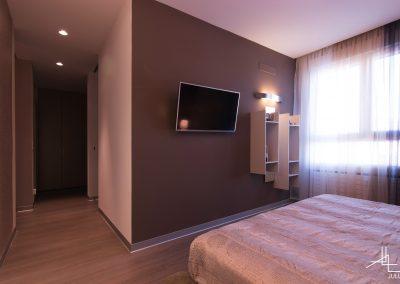 juluis-dormitorio-matrimonial-rimadesio-fontanaarte-2