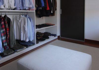 juluis-dormitorio-matrimonial-rimadesio-fontanaarte-3
