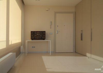 juluis-entrada-descansillo-pasillo-cassina-lebe-3