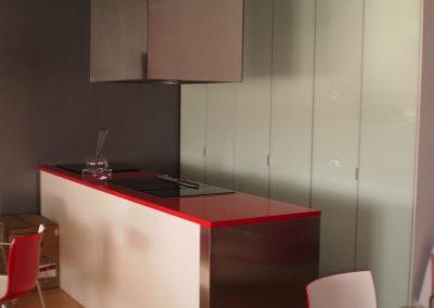 juluis-oficinas-moralejo-4