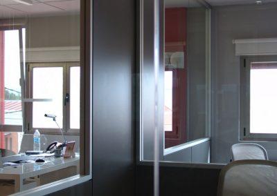 juluis-oficinas-moralejo-7