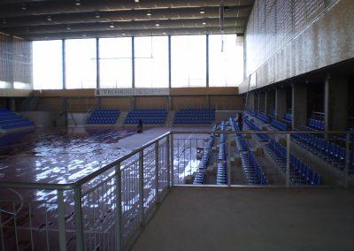 juluis-pabellon-deportes-20