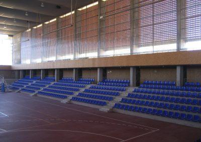 juluis-pabellon-deportes-22