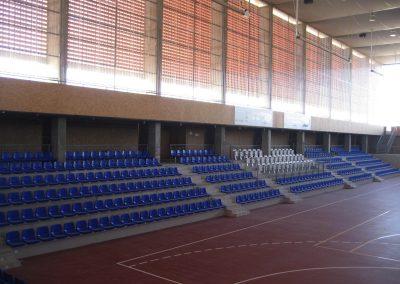 juluis-pabellon-deportes-23