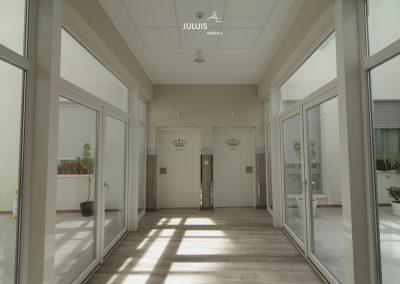 juluis-residencia-reina-isabel-14