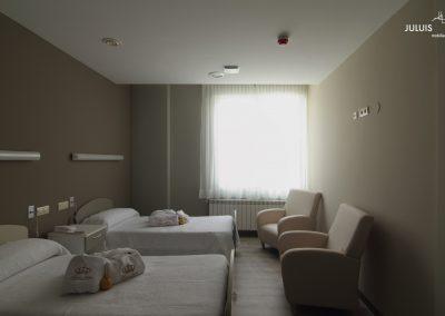 juluis-residencia-reina-isabel-28