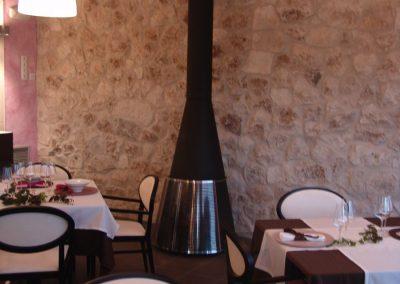juluis-restaurante-armonia-11