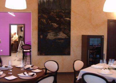 juluis-restaurante-armonia-13