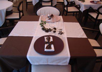 juluis-restaurante-armonia-16