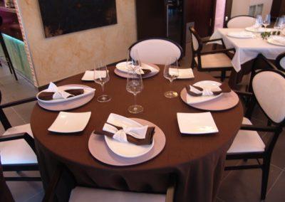 juluis-restaurante-armonia-17