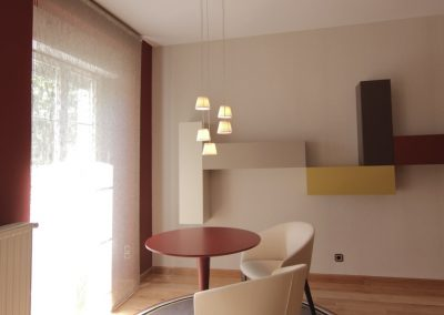 juluis-salon-comedor-molteni-poliform-3