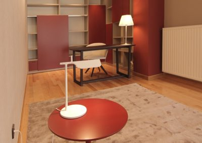 juluis-salon-comedor-molteni-poliform-5
