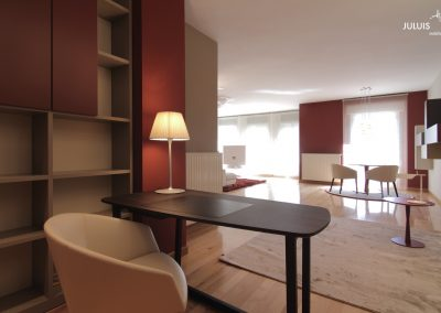 juluis-salon-comedor-molteni-poliform-6