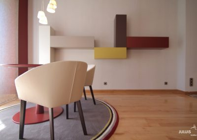juluis-salon-comedor-molteni-poliform-7