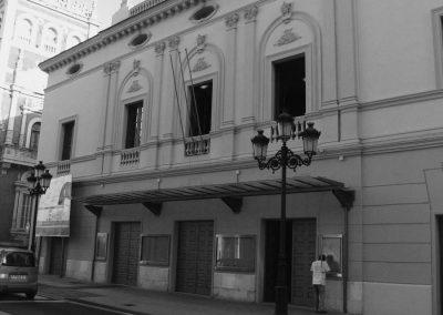 juluis-teatro-principal-1