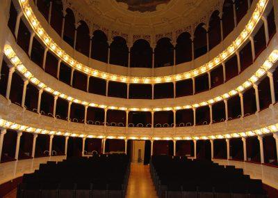 juluis-teatro-principal-10