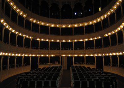 juluis-teatro-principal-11