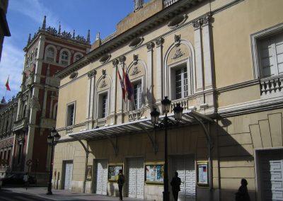 juluis-teatro-principal-2