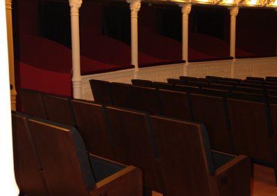 juluis-teatro-principal-3