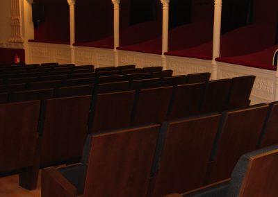 juluis-teatro-principal-4
