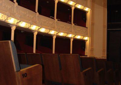 juluis-teatro-principal-5
