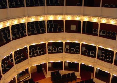 juluis-teatro-principal-6