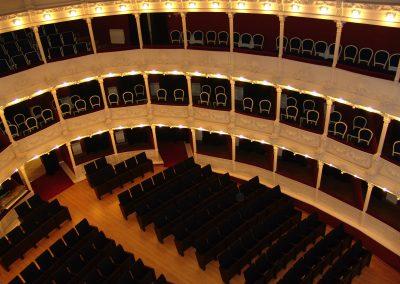 juluis-teatro-principal-7