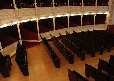 juluis-teatro-principal-8