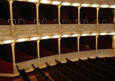 juluis-teatro-principal-9