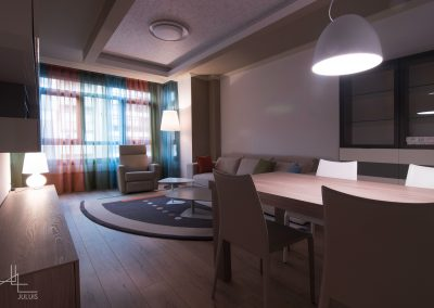 juluis-vivienda-unifamiliar-moderna-1