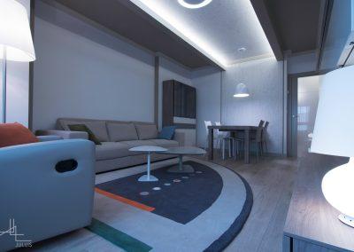 juluis-vivienda-unifamiliar-moderna-15