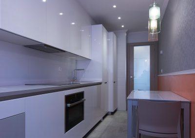 juluis-vivienda-unifamiliar-moderna-25